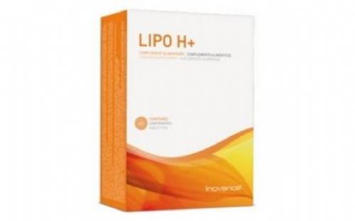 Lipo h inovance + AFTER SUN 100ML