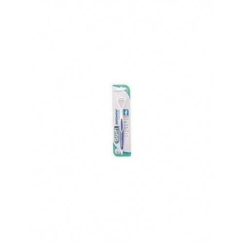 Gum-760 halicontrol limpiador lingual