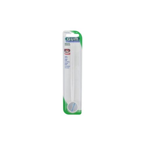 Espejo dental - gum 706 (localizador de placa)