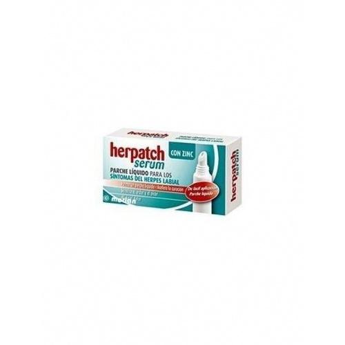 Herpatch serum (5 ml)