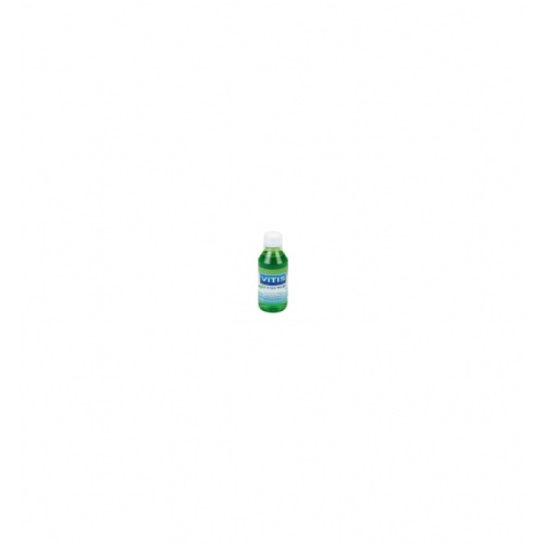 Vitis enjuague bucal (1 envase 1000 ml)