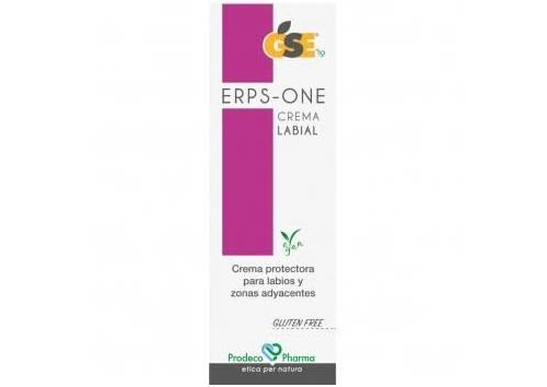 Gse erps one crema 7.5 ml