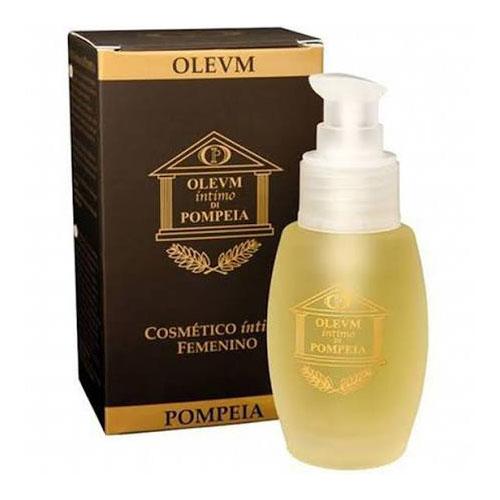 Oleum intimo 50 ml di pompeia (aceite pompeya)