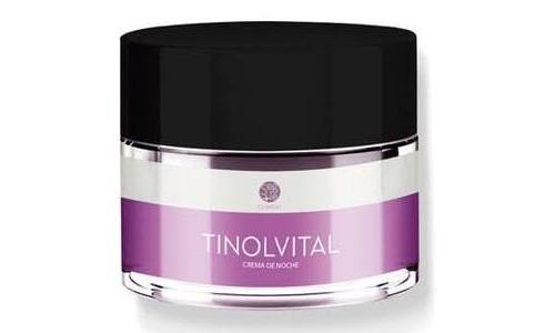 Segle clinical tinolvital crema (1 envase 50 ml)