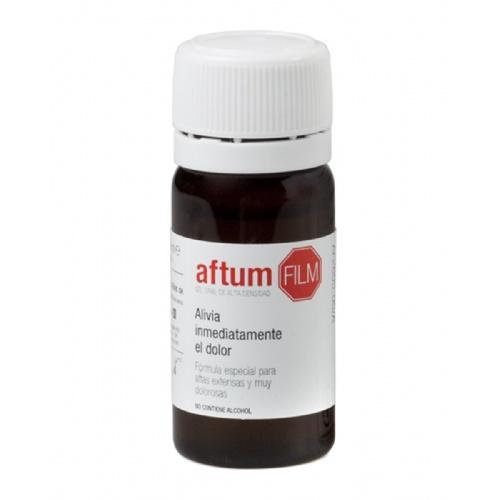 Aftum film (10 ml)