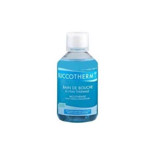 Buccotherm colutorio alcohol free (300 ml)