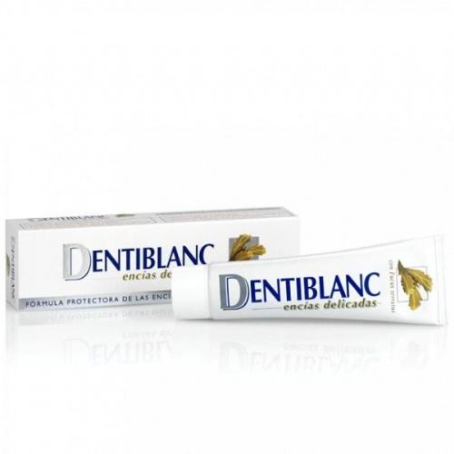 Dentiblanc encias delicadas (100 ml)