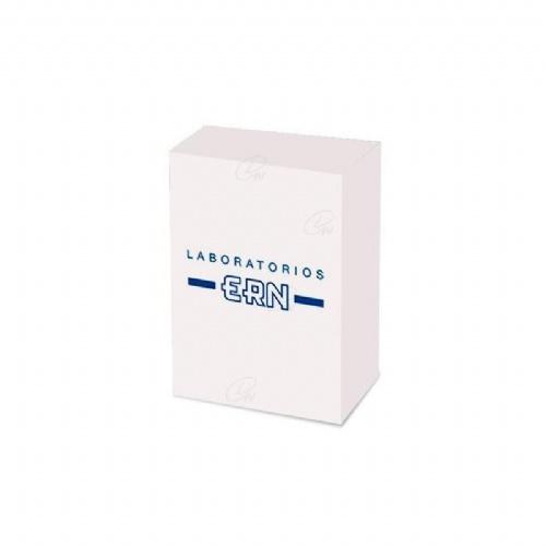 Fixodental polvo - adhesivo protesis dental (50 g)
