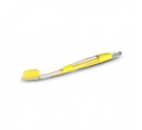 Cepillo dental ortodoncia - lacer