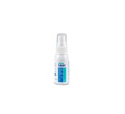 Xerolacer colutorio (spray 30 ml)