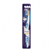 Cepillo dental adulto manual - oral-b proexpert proflex