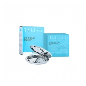 Eye therapy patch (6ud + estuche) (talika)