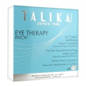 Eye therapy patch recambios (6 uds) (talika)