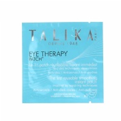 Talika eye therapy patch completo (6 sobres + estuche)