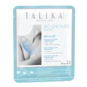 Talika Bio Enzymes escote Mask