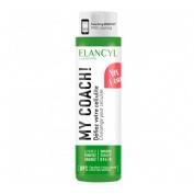 Elancyl my coach (1 envase 200 ml)