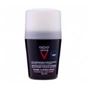 Vichy homme desodorante piel sensible (50 ml)