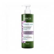Vichy dercos nutrients vitamins champu (100 ml)