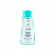 Purete thermale desmaquillante ojos sensibles (150 ml)