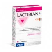 Lactibiane atb (10 capsulas)