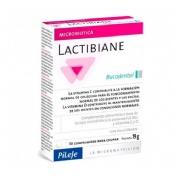 Lactibiane bucodental (30 comprimidos para chupar)