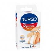 Urgo resistant - hidrocoloide (banda 1 m x 6 cm)