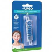 Termometro frontal - urgo (1 u)