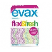 Evax salvaslip fresh (normal 40 u)