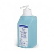 Sterillium (gel 475 ml)