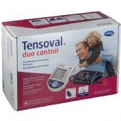 Tensiometro automatico de brazo doble medicion - tensoval duo control (t m)