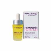 Pranalixir corriger serum pranarom 15 ml
