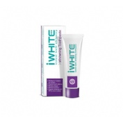 Iwhite pasta dental blanqueadora (75 ml)