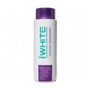 Iwhite colutorio blanqueador (500 ml)
