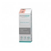 Remescar patas de gallo (8 ml)