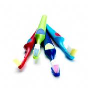 Cepillo dental adulto tepe nova mediano