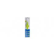 Cepillo espacio interdental - curaprox cps inicial (0.11 mm verde 5 u)
