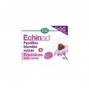 Echinaid equinacia p blandas