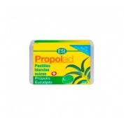 Propolaid pastillas blandas eucalipto 50 gr