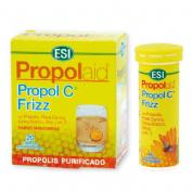 Propolaid propol c 1000mg 20 tablets