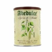 Abedulce xilit (1 bolsa kraft 500 g)