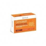 Genosun oral (30 comprimidos)