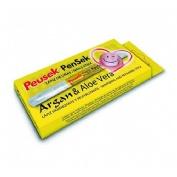 Peusek pensek gel uñas (1 envase 2 ml)