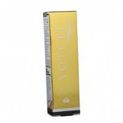 Yotuel farma dentifrico blanqueador (50 ml)
