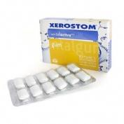 Xerostom boca seca chicle (10 u)