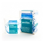 Xerostom boca seca (30 comprimidos para chupar)