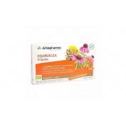 Arkofluido echinacea + propolis (10 dosis)