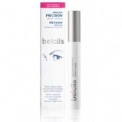Belcils mascara precision (12 ml)