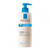 Lipikar syndet anti-irritaciones - la roche posay (gel- crema 400 ml)