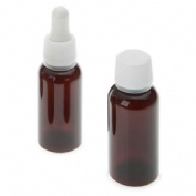 Cuentagotas frasco - jm (30 ml topacio 25 u)