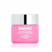 Bimaio crema reafirmante cuello y escote expert (50 ml)